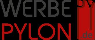 logo Werbepylon.de